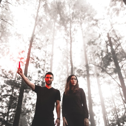 Image result for Macropsia the band