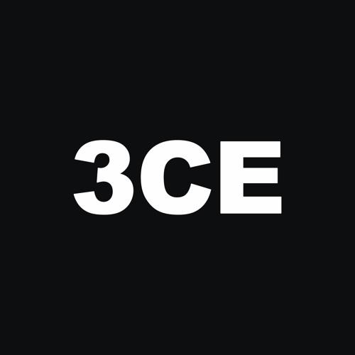 3CE's avatar