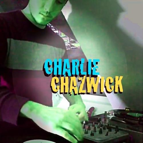 Charlie Chazwick's avatar