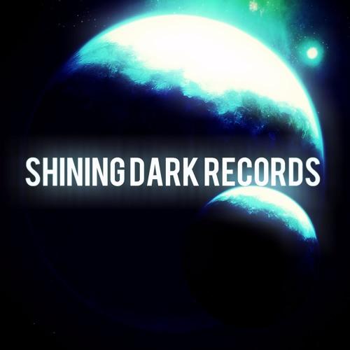 Shining Dark Records's avatar