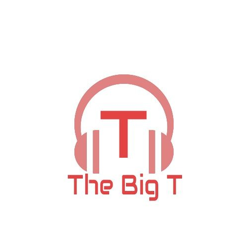 The Big T Promotions's avatar