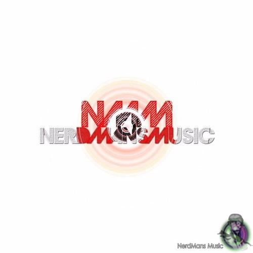 Nerdistic Touch's avatar
