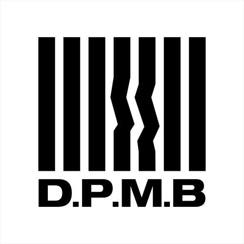 D.P.M.B_hellhouse's avatar