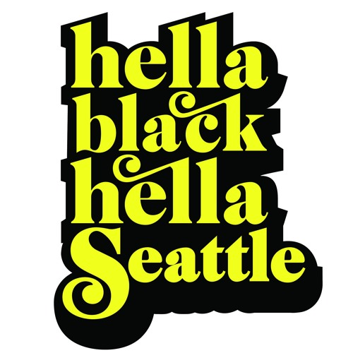 HellaBlackHellaSeattle's avatar