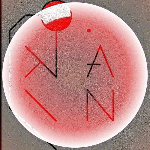 andron.nikolaev's avatar