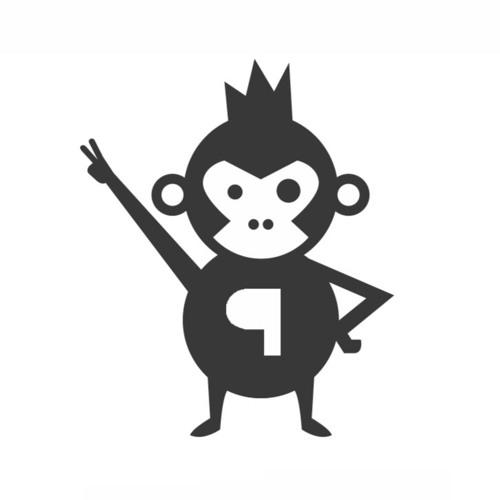 Pawan Rana's avatar