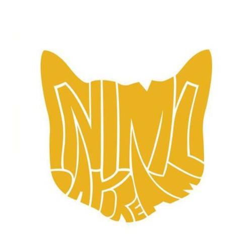 Animal Daydream's avatar