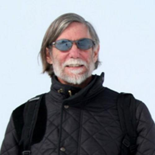 DrewRodgers's avatar