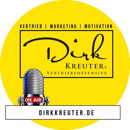 Dirk Kreuters Vertriebsoffensive's avatar