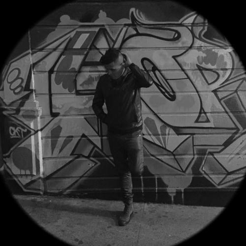 Edgvr  Jvziel's avatar
