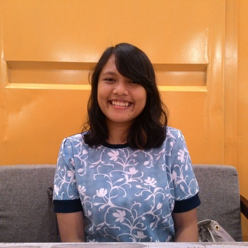 Rolan Sipahutar's avatar