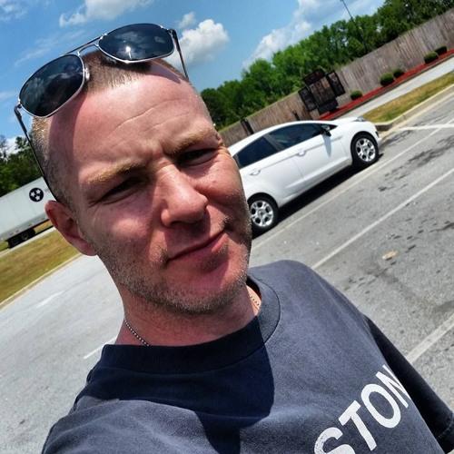 MR. eXceller's avatar