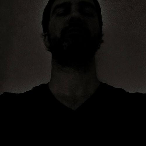 GKNSTR / ORION's avatar