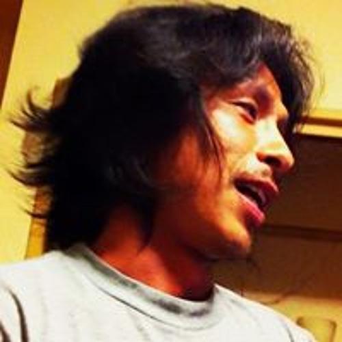 Yoshisumi  Hashimoto's avatar