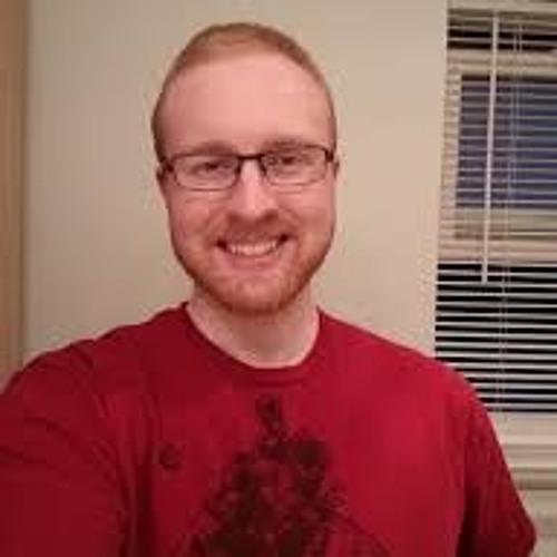 Victor Fox's avatar