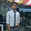 Zaid Tariq Mughal