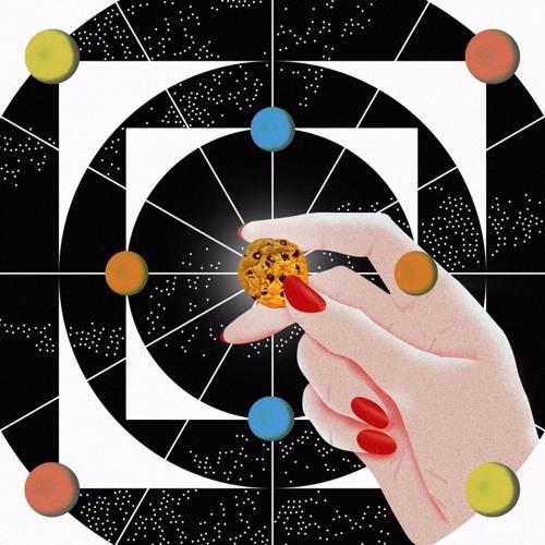 Calypsodelia's avatar