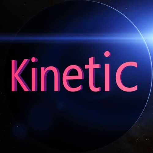 Kinetic's avatar