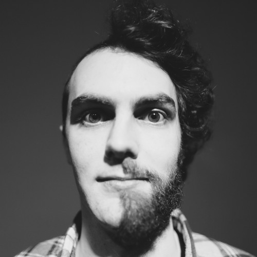 T.H. Sherman's avatar