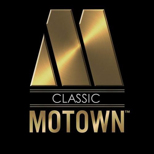 Classic Motown's avatar