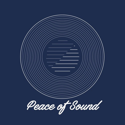 Peace Of Sound's avatar
