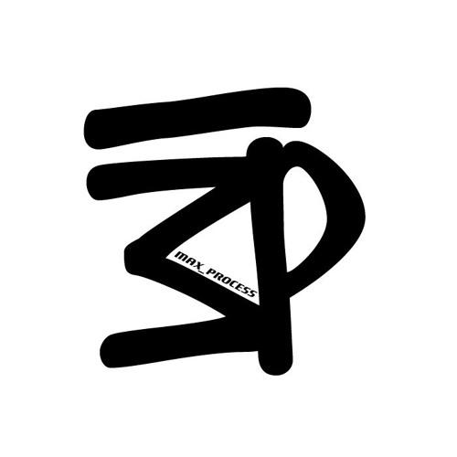 Max_Process (demos)'s avatar