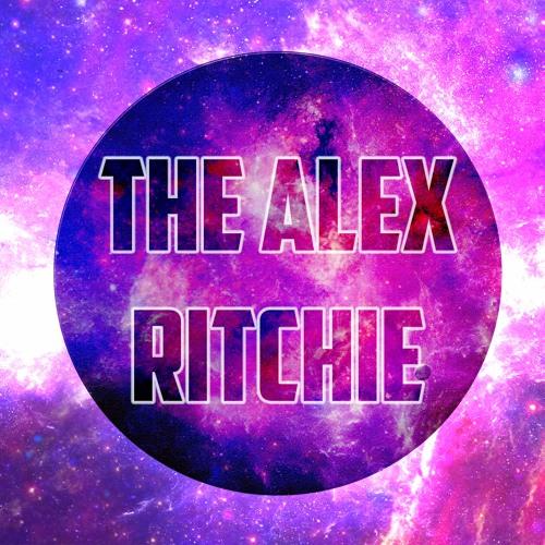 TheAlexRitchie's avatar