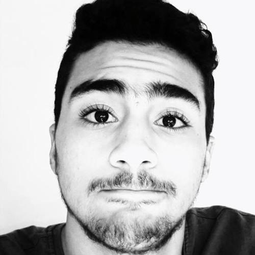 Ahmed Khaled 175's avatar
