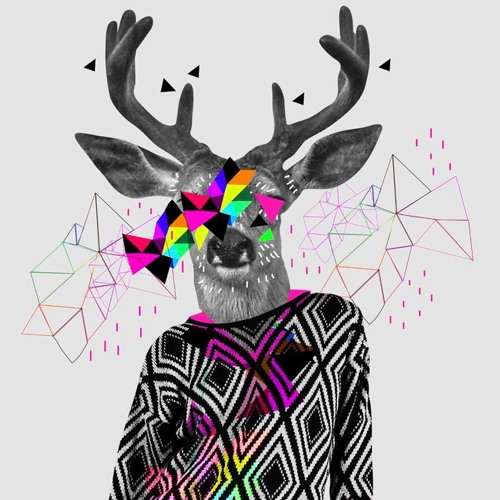 Adrien Meno's avatar