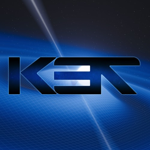 K37's avatar