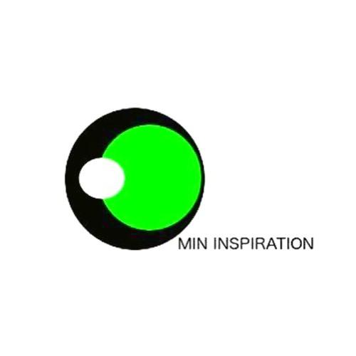 MIN INSPIRATION's avatar