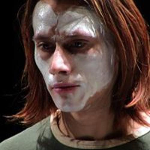 Grzegorz Pikot's avatar