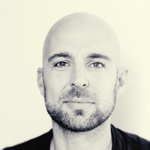 Chris Bremus's avatar