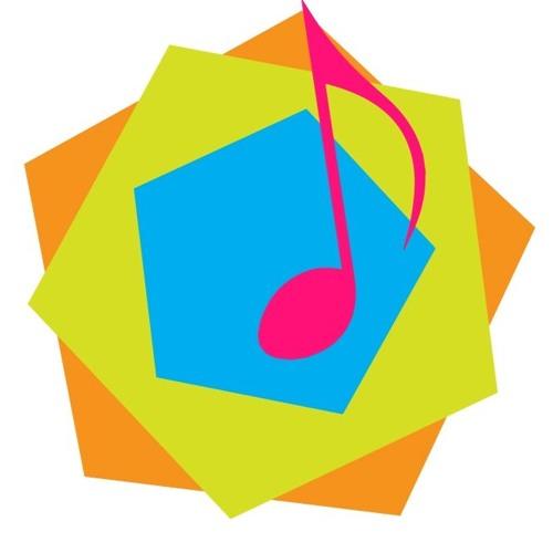 Left Coast Music's avatar