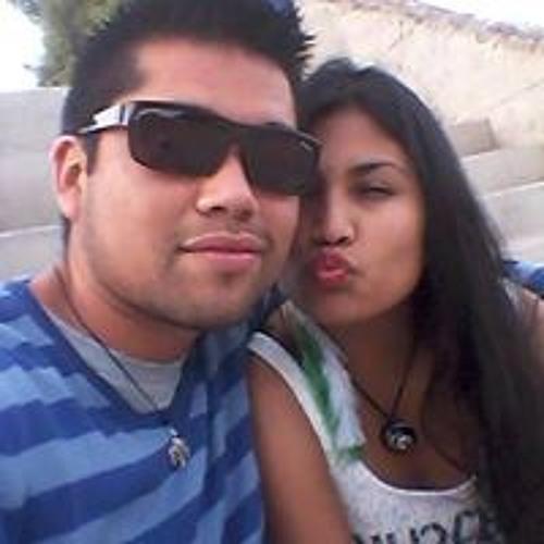 Bryan Muñoz's avatar
