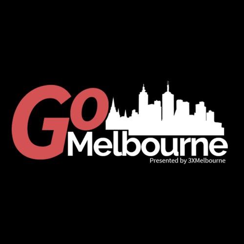 GoMelbourne's avatar