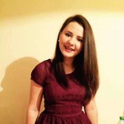 Laura Teodor's avatar
