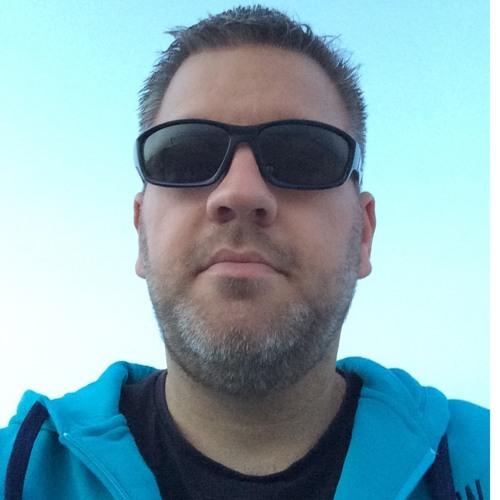 Mindflash's avatar