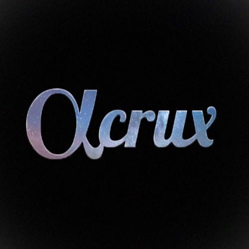Acrux's avatar
