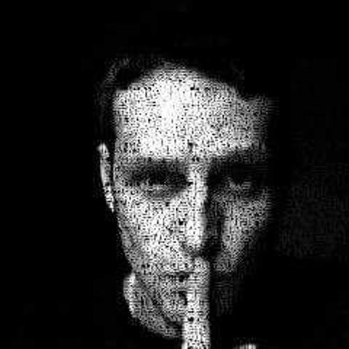 Groovegardener aka XICO's avatar