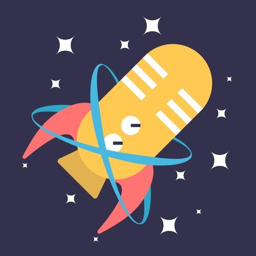 UGA Small Sat Lab's avatar