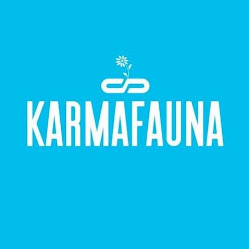 Karmafauna's avatar