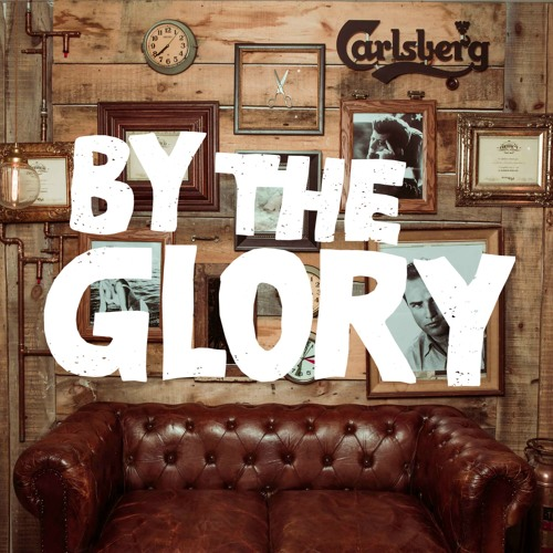 By The Glory's avatar