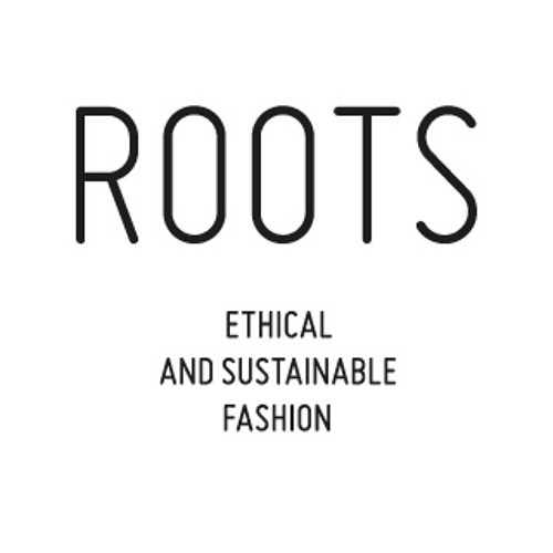 roots-fashion.ch's avatar