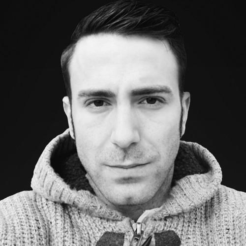Javi Merino's avatar