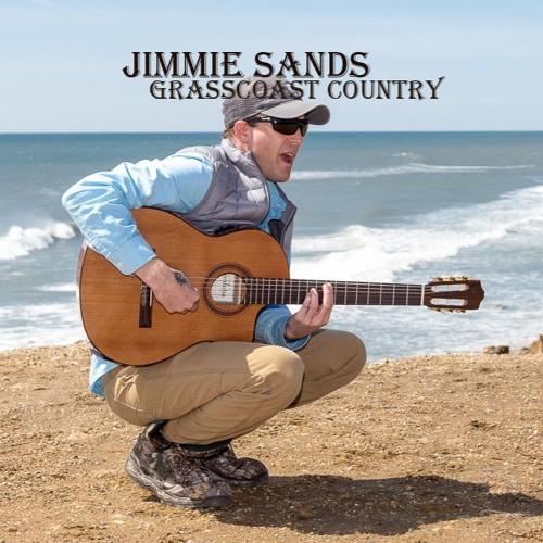 Jimmie Sands's avatar