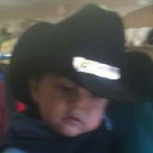 Fabian806's avatar