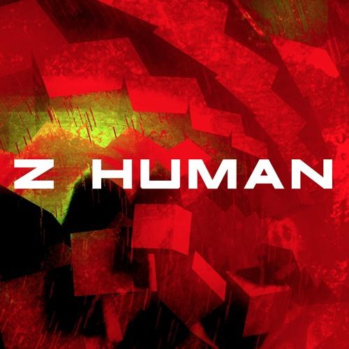 zhuman's avatar