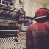 Jaz DL Breaking news mgk remix