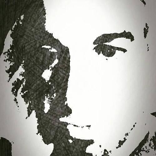 emileiam's avatar